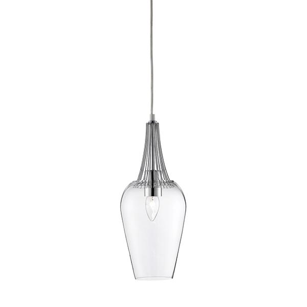 st8911cc-chrome-silver-pendant-ceiling-light-fitting-fixture-modern-best-lighting-showroom-dublin-ireland-europe-national-lighting