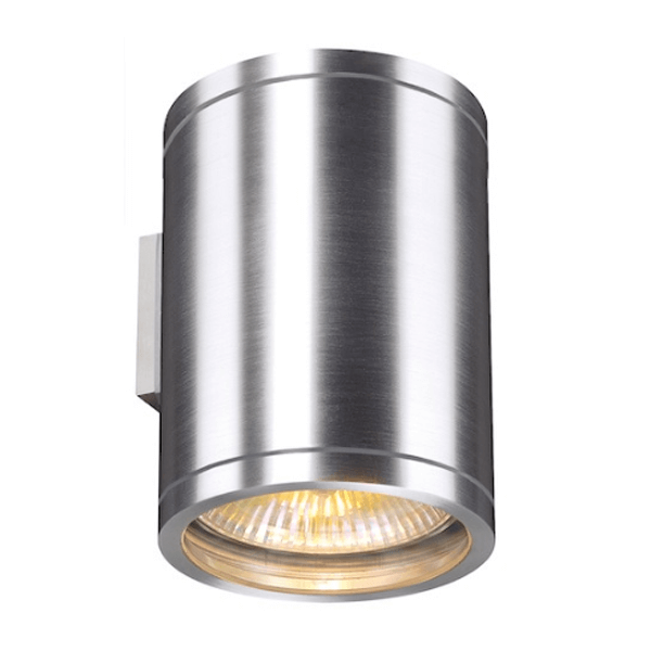 NL 229776 ROX UP DOWN OUTDOOR WALL LIGHT