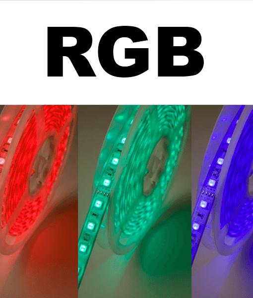 RVB007RBG10I65-VIBE-LED-COMMERCIAL-FLEXI-STRIP-IP65-ROBUS-COLOUR-CHANGING-LED-STRIP-LIGHTS