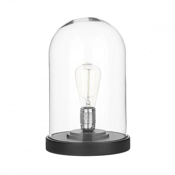 dhjef4222-jefferson-cloche-table-lamp-black-glass-national-lighting-dublin-jpg