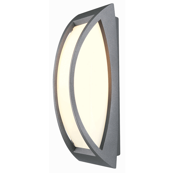 nl-230445-meridian-2-wall-and-ceiling-light-anthracite-e27-energy-saver-max-25w-ip54
