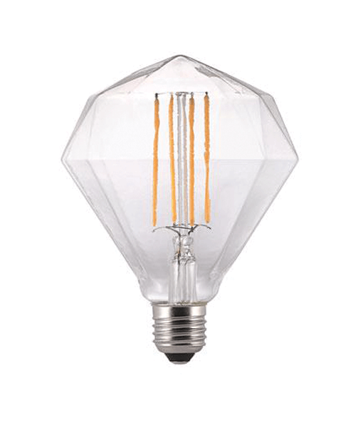 NX1423070-NORDLUX-Avra-Bulb-E27-Diamond-Filament-LAMP-UNUSUAL.jpg