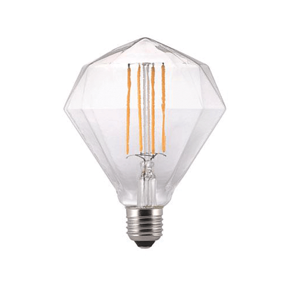 NX1423070-NORDLUX-Avra-Bulb-E27-Diamond-Filament-LAMP-UNUSUAL.jpg