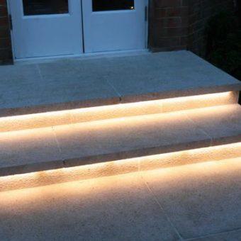 8 Ways To Use Led Strip Lighting National Lighting
