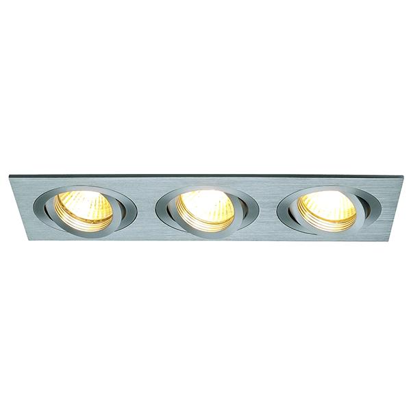 nl-111363_1-new-tria-iii-gu10-recessedspot-lighting-national-lighting-ireland-dublin