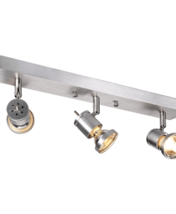 recessed track lighting systems. Recessed Track Lighting Systems
