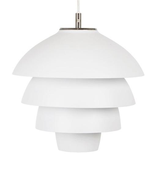 belt100736-valencia-pendant-white-matt-national-lighting-showrooms-dublin-jpg
