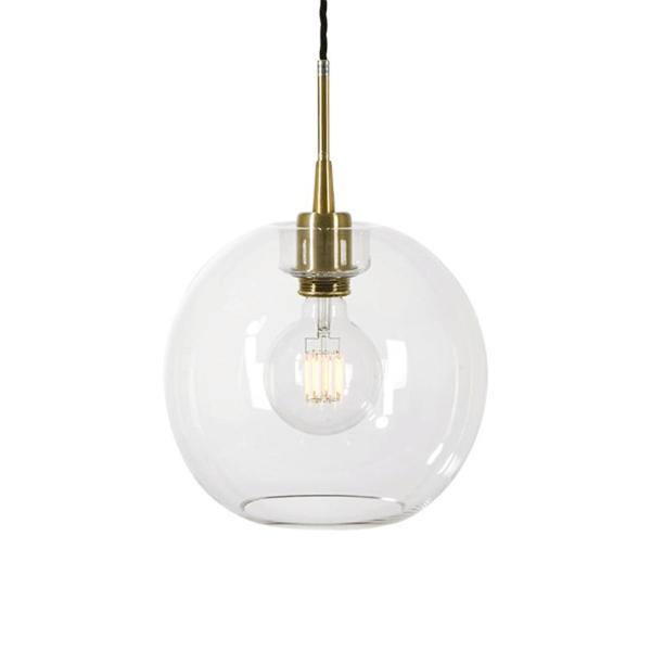 belt10721018-clear-glass-gloria-pendant-national-lighting-dublin-ireland-jpg