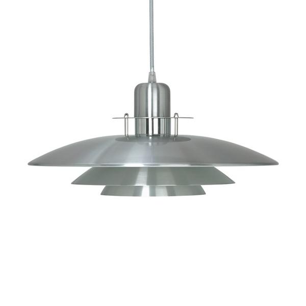 belt1213-11-primius-i-aluminium-pendant-national-lighting-dublin-ireland