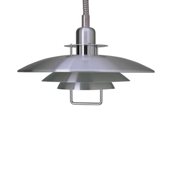 belt1214-11-prmius-ii-flat-aluminium-jpg