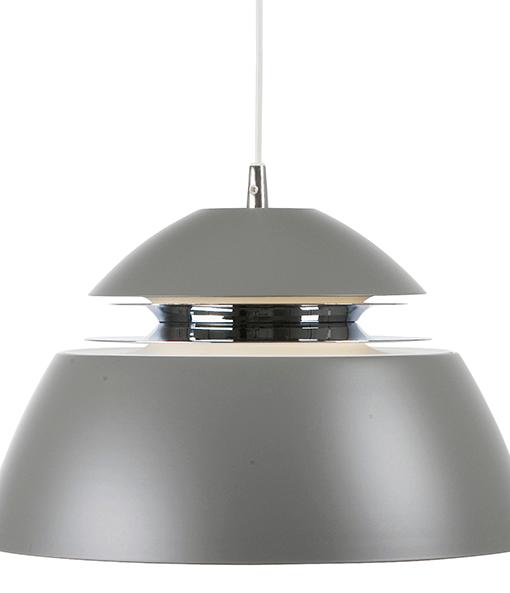 belt130155-elegant-metal-avalon-pendant-national-lighting-ireland-dublin