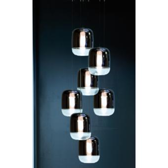 gong-mini-pendant-copper-white-large-pendant-national-lighting-dublin-ireland-jpg