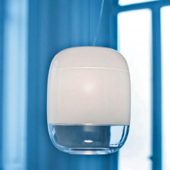 gong-mini-pendant-large-pendant-national-lighting-dublin-ireland-jpg
