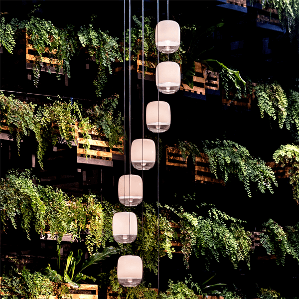 pra1a63002813001-gong-mini-7r-7lamps-white-led-large-pendant-national-lighting-ireland-dublin