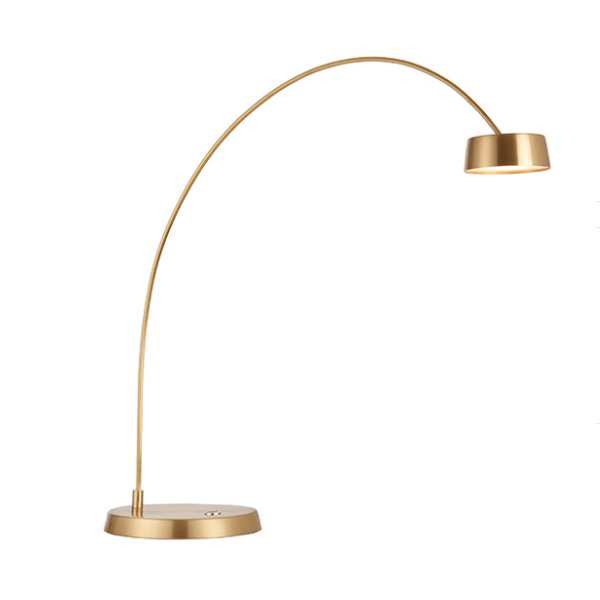 sg67615-finch-touch-task-table-lamp-national-lighting-dublin-ireland