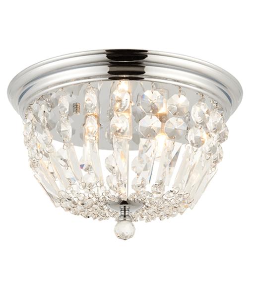 sg68814-thorpe-3lt-flush-chrome-plate-national-lighting-dublin-ireland