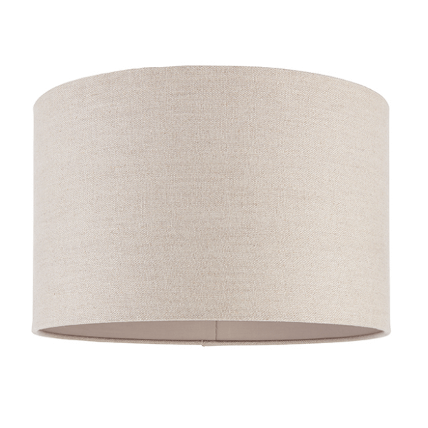 sg69333-obi-16-inch-shade-natural-linen-national-lighting-dublin-ireland