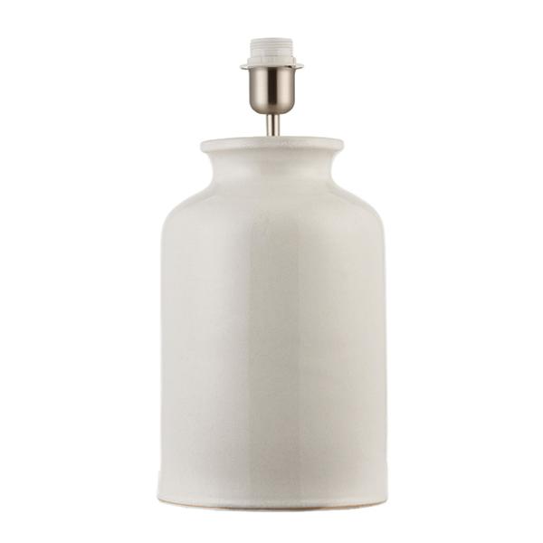 sg69485-brampton-base-only-table-lamp-ivory-crackel-ceramic-national-lighting-dublni-ireland