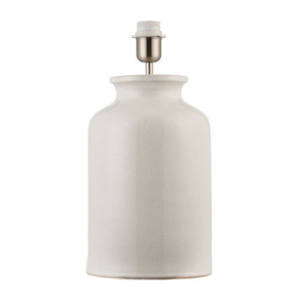 sg69485-brampton-base-only-table-lamp-ivory-crackel-ceramic-national-lighting-dublni-ireland