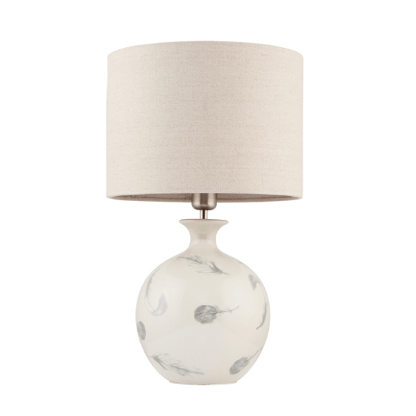 sg69902-henrietta-base-only-table-pale-grey-crackle-ceramic-national-lighting-dublin-ireland1