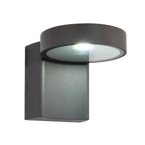 sg76795-oreti-cool-white-wall-light-national-lighting-showrooms-dublin