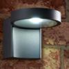 sg76795-oreti-cool-white-wall-light-national-lighting-showrooms-dublin1