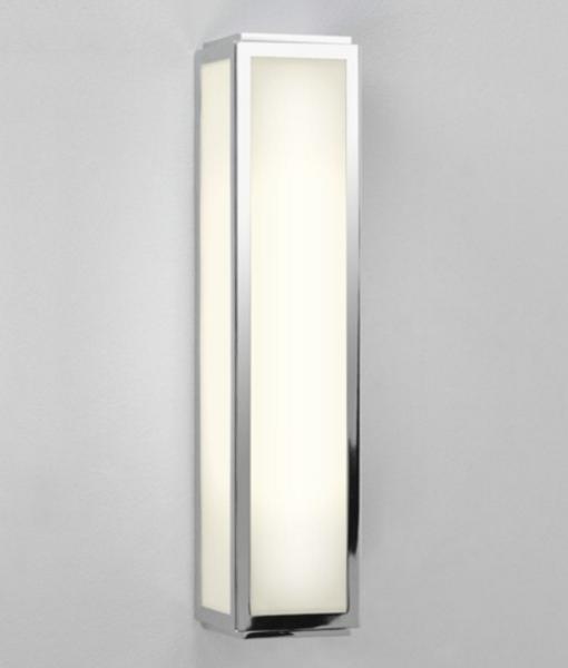 ast0550-mashiko-360-wall-light-18w-ip44-national-lighting-dublin-ireland