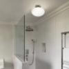ast0830-zeppo-ceiling-light-ip44-national-lighting-dublin-ireland-insitu