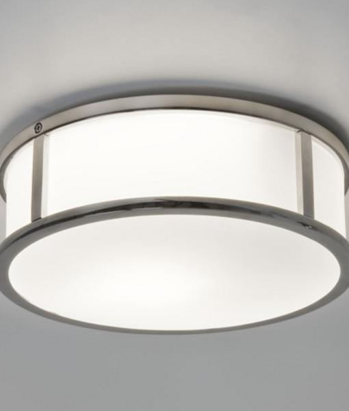ast7179-mashiko-ceiliing-light-round-national-lighting-dublin-ireland