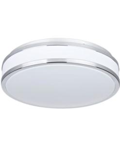 Bathroom Lights Dublin ceiling fittings from national lighting, dublin, ireland