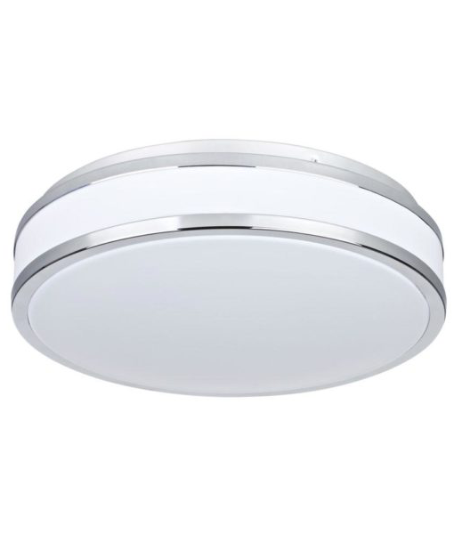 cfsf285-22-flush-bathroom-fitting-national-lighting-dublin-jpg