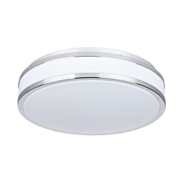 cfsf285-22-flush-bathroom-fitting-national-lighting-dublin-jpg