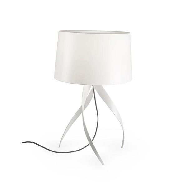 gk10-1824-bw-t003-medusa-table-lamp-white-shade-national-lighting-dublin-ireland