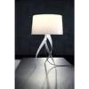gk10-1824-bw-t003-medusa-table-lamp-white-shade-national-lighting-dublin-ireland-insitu