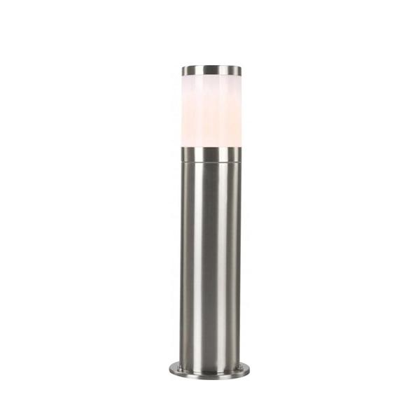 glo32015-xeloo-50cm-outdoor-bollard-national-lighting-dublin-ireland-jpg