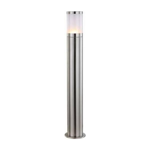 glo32016-xeloo-80cm-outdoor-bollard-national-lighting-dublin-ireland-jpg