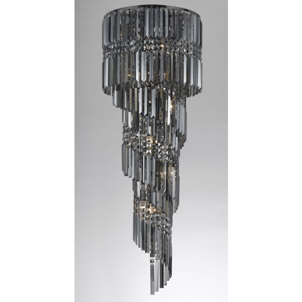 ixcf112024-14-gm-toronto-crystal-black-1-42m-14-lt-national-lighting-dublin-ireland