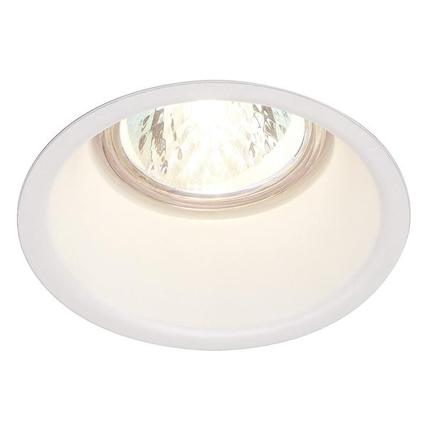 nl112911_1-horn-gu10-matt-white-spotlight-national-lighting-dublin-ireland-jpg