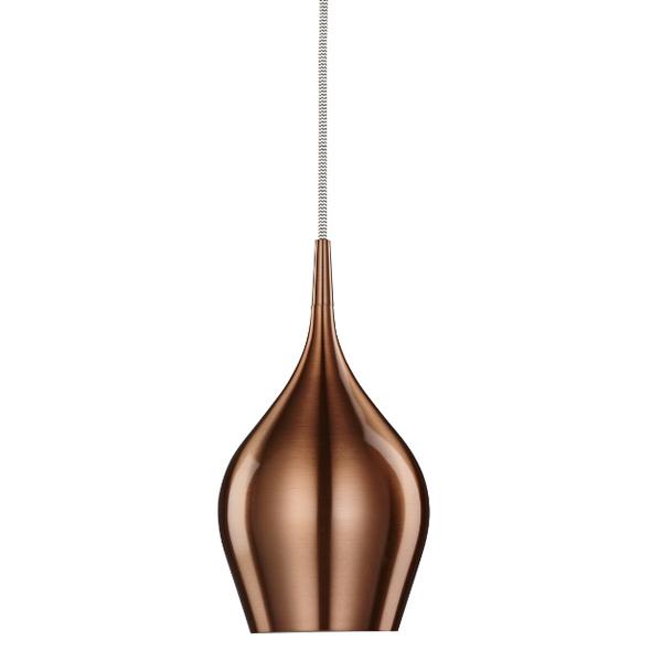 St6461 12co small vibrant copper bell pendant light national lighting st6461 12co vibrant copper bell pendant light national aloadofball Gallery