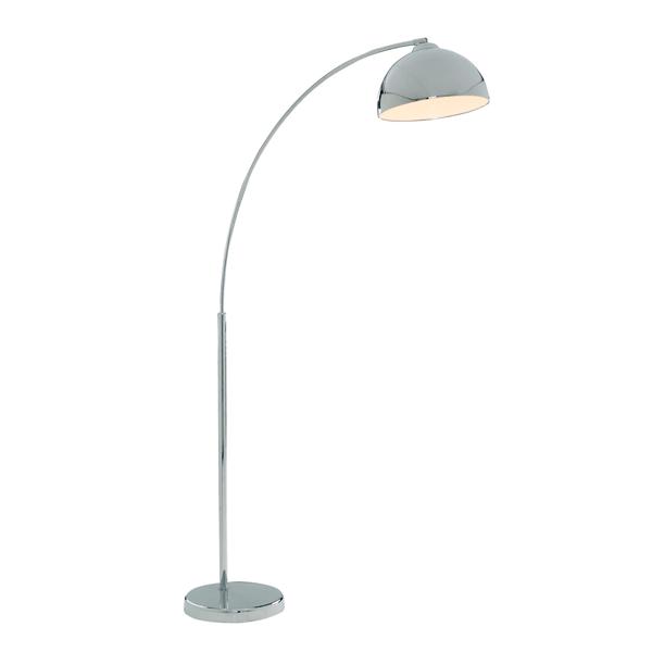st914-chrome-giraffe-floor-lamp-national-lighting-showrooms-dublin-premier-lighting-ireland-europe-uk-uae