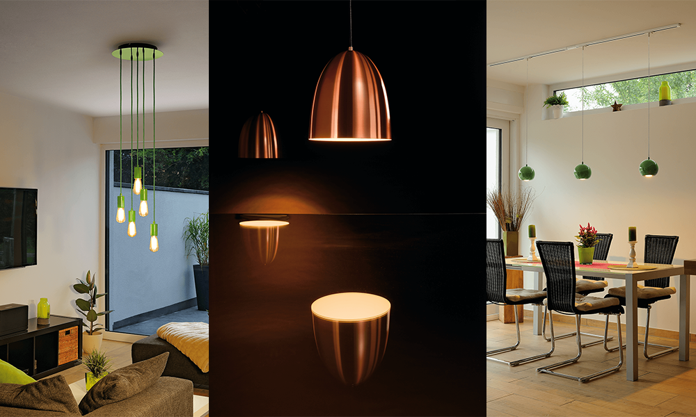 National lighting slv lighting partnership we are now exclusive distributors of slv lighting in ireland