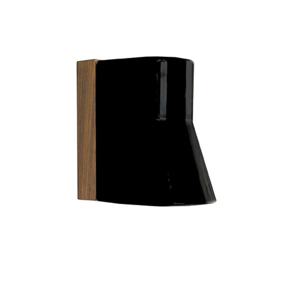 BCN140B-BEACON-TEAK-140CM-BLACK-PROCELAIN-NATIONAL-LIGHTING-DUBLIN-IRELAND.jpg