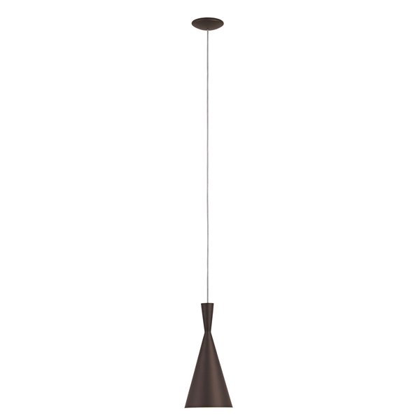 EG39151-HL-1 Ø240 BRAUN-CREME 'MARAZIO'-NATIONAL-LIGHTING-DUBLIN-IRELAND