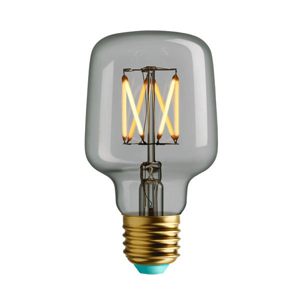 PLU1203262276 PLUMEN WILBUR E27 4W 365LM DIMMABLE NATIONAL LIGHTING DUBLIN IRELAND