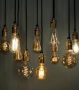 WattNott-Filament-LED-bulbs1