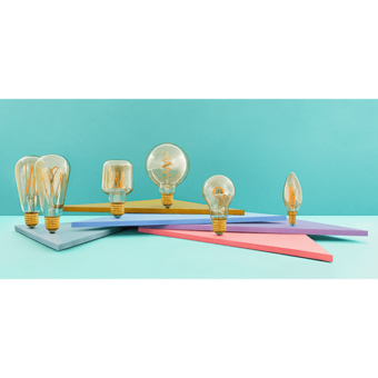 WattNott-LED-Filament-Light-Bulb-2