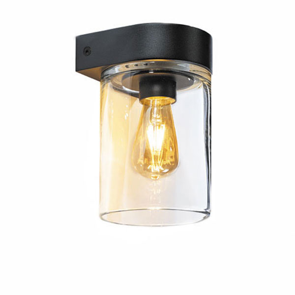 Outdoor Wall Lamps Online India: Things To Consider With Outdoor Lighting & Royal Botania