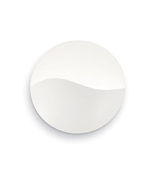 ID133263-SUNRISE-BIANCO-WHITE-WALL-LIGHT-NATIONAL-LIGHTING.jpg