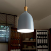 ID134246-TULY-SP1-BIG-BLUE-PENDANT-NATIONAL-LIGHTING