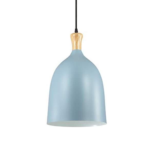 ID134246-TULY-SP1-BIG-BLUE-PENDANT-NATIONAL-LIGHTING1
